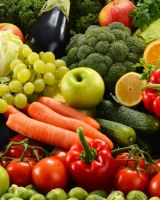 Eating to support your immune system